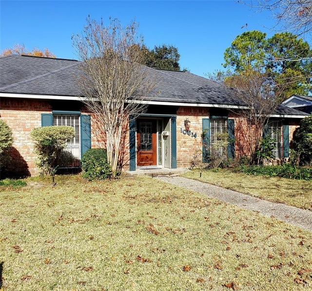 3 Bedrooms, Walnut Bend Rental in Houston for $2,100 - Photo 2