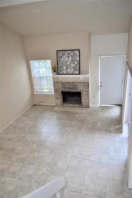 2 Bedrooms, Fondren Southwest Tempo Townhome Rental in Houston for $1,150 - Photo 1
