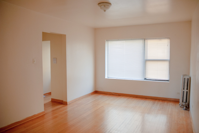 1 Bedroom, South Shore Rental in Chicago, IL for $710 - Photo 2