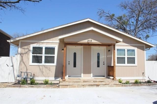 2 Bedrooms, McKinney Rental in Dallas for $1,275 - Photo 1