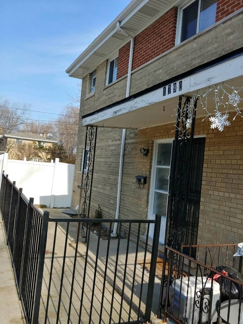3 Bedrooms, Rogers Park Rental in Chicago, IL for $1,800 - Photo 2