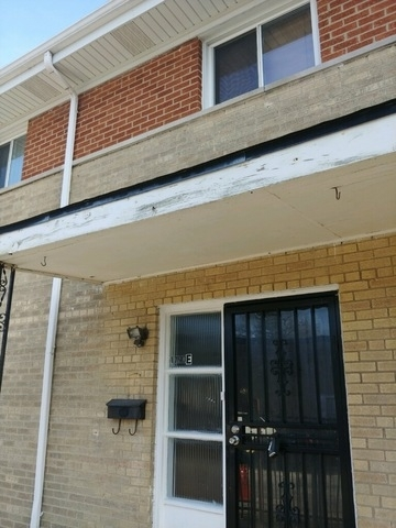3 Bedrooms, Rogers Park Rental in Chicago, IL for $1,800 - Photo 1