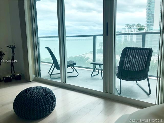 1 Bedroom, Miami Financial District Rental in Miami, FL for $2,450 - Photo 2