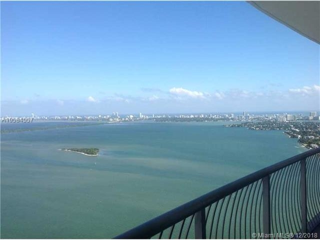 1 Bedroom, Seaport Rental in Miami, FL for $2,250 - Photo 1