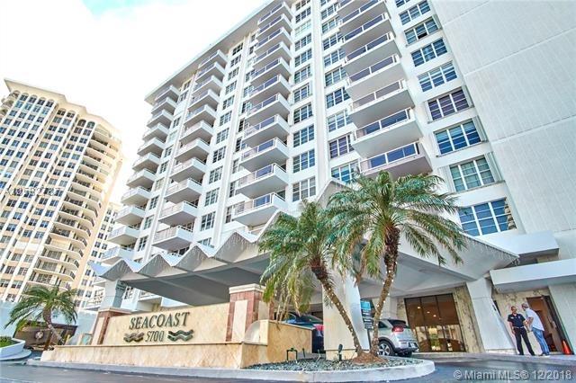 2 Bedrooms, Oceanfront Rental in Miami, FL for $1,975 - Photo 1