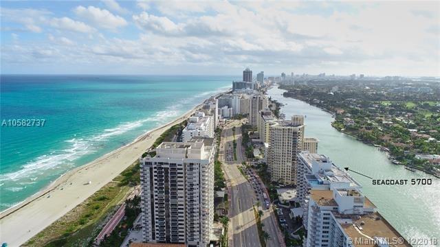 2 Bedrooms, Oceanfront Rental in Miami, FL for $1,975 - Photo 2