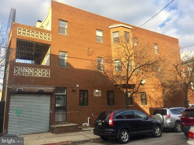 4 Bedrooms, Bella Vista - Southwark Rental in Philadelphia, PA for $2,550 - Photo 2