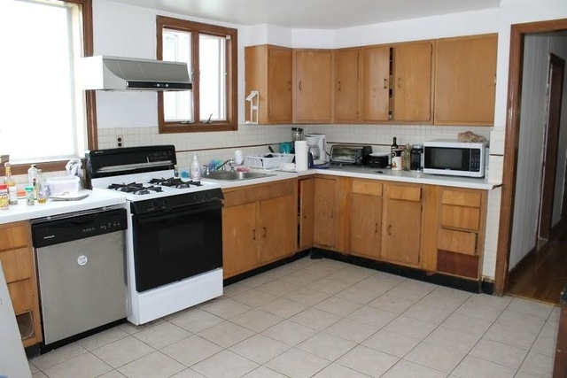 4 Bedrooms, Mission Hill Rental in Boston, MA for $4,000 - Photo 1