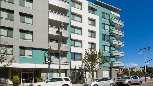 1 Bedroom, Little Tokyo Rental in Los Angeles, CA for $2,050 - Photo 2