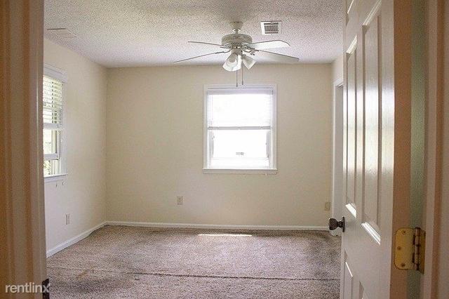 3 Bedrooms, Old Fourth Ward Rental in Atlanta, GA for $850 - Photo 2