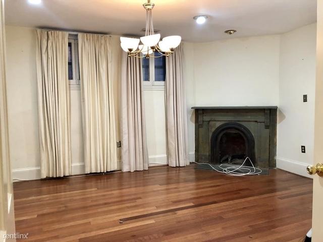1 Bedroom, Logan Circle - Shaw Rental in Washington, DC for $2,100 - Photo 2