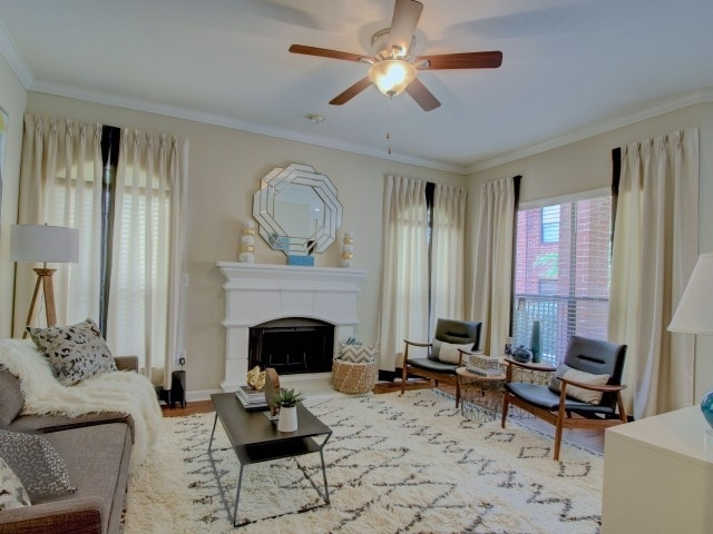 2 Bedrooms, Research Forest Rental in Houston for $1,345 - Photo 1