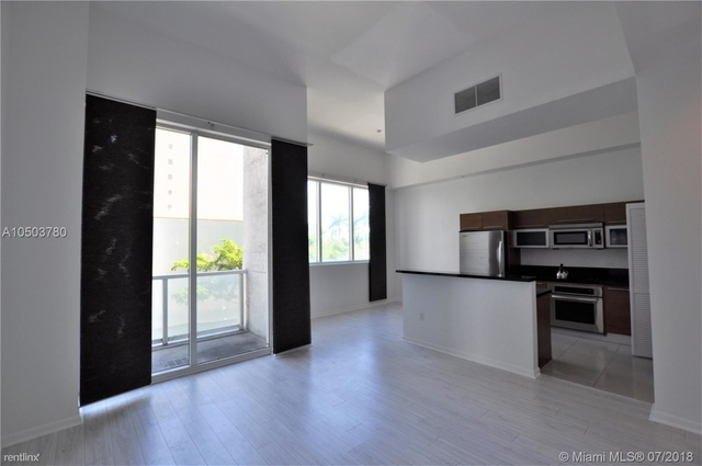 2 Bedrooms, Downtown Miami Rental in Miami, FL for $2,050 - Photo 1
