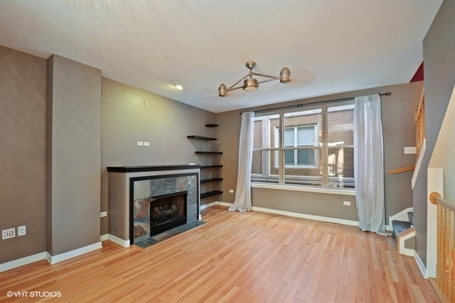 2 Bedrooms, Near West Side Rental in Chicago, IL for $2,900 - Photo 2