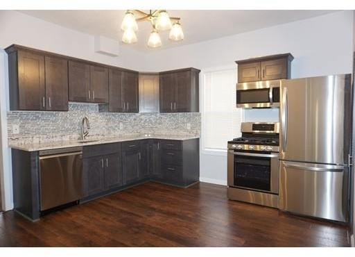 2 Bedrooms, Bank Square Rental in Boston, MA for $2,100 - Photo 1