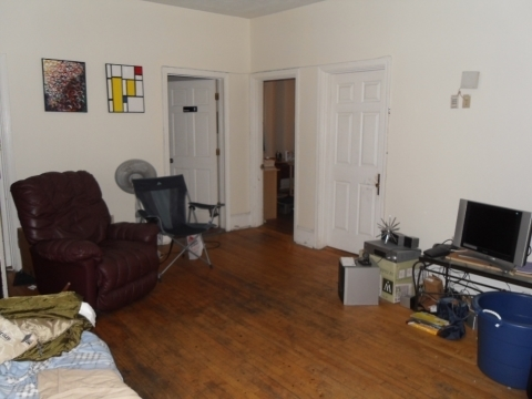 5 Bedrooms, Commonwealth Rental in Boston, MA for $4,200 - Photo 2