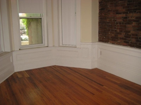 4 Bedrooms, Mission Hill Rental in Boston, MA for $5,000 - Photo 2