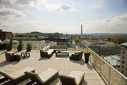 2 Bedrooms, Downtown - Penn Quarter - Chinatown Rental in Washington, DC for $3,495 - Photo 1
