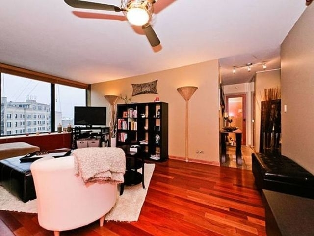 1 Bedroom, Lakeview Rental in Chicago, IL for $1,700 - Photo 1