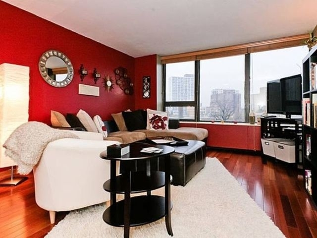 1 Bedroom, Lakeview Rental in Chicago, IL for $1,700 - Photo 2