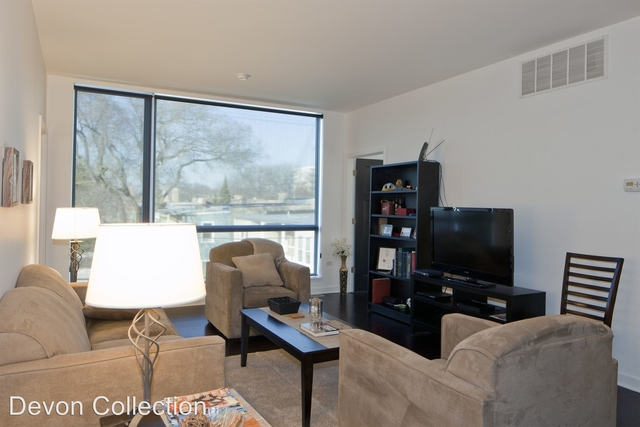 3 Bedrooms, Rogers Park Rental in Chicago, IL for $2,700 - Photo 1