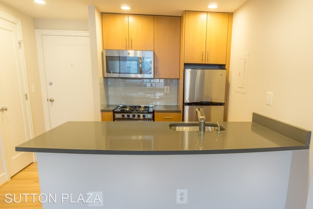 1 Bedroom, Logan Circle - Shaw Rental in Washington, DC for $2,095 - Photo 2