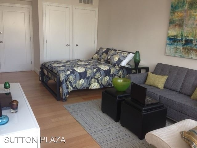 1 Bedroom, Logan Circle - Shaw Rental in Washington, DC for $2,095 - Photo 1