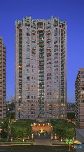 2 Bedrooms, Westwood Rental in Los Angeles, CA for $14,800 - Photo 2