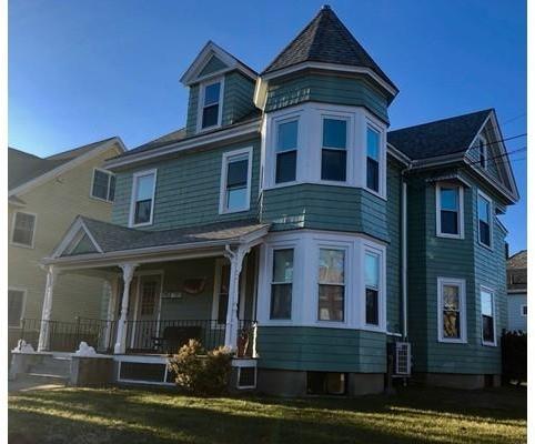 3 Bedrooms, Nonantum Rental in Boston, MA for $2,850 - Photo 2