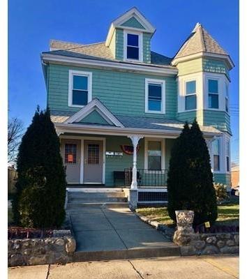 3 Bedrooms, Nonantum Rental in Boston, MA for $2,850 - Photo 1