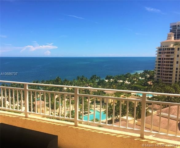 3 Bedrooms, Tropical Isle Homes East Rental in Miami, FL for $8,800 - Photo 1