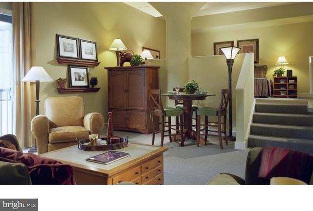 1 Bedroom, University City Rental in Philadelphia, PA for $2,011 - Photo 1