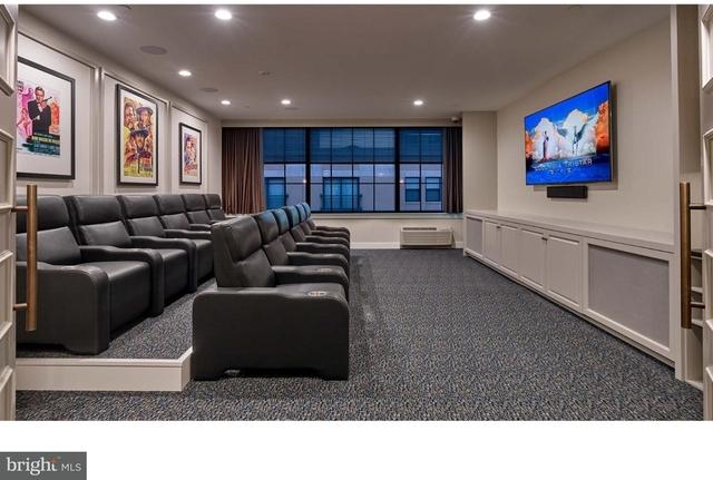 1 Bedroom, University City Rental in Philadelphia, PA for $1,958 - Photo 2