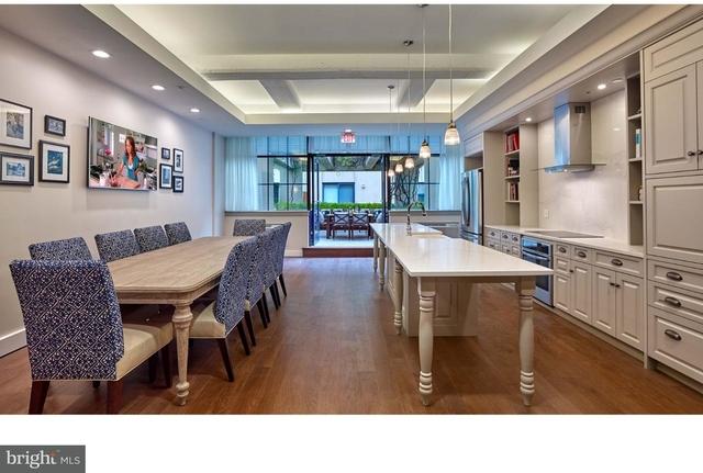 1 Bedroom, University City Rental in Philadelphia, PA for $1,958 - Photo 1