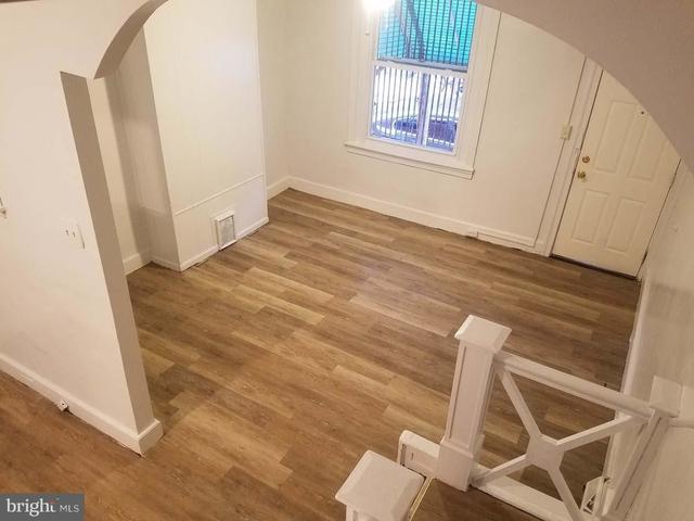 2 Bedrooms, Allegheny West Rental in Philadelphia, PA for $900 - Photo 2