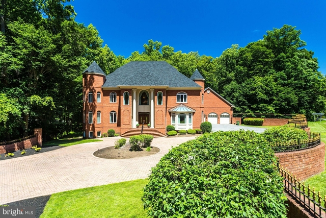 5 Bedrooms, Potomac Rental in Washington, DC for $10,000 - Photo 1