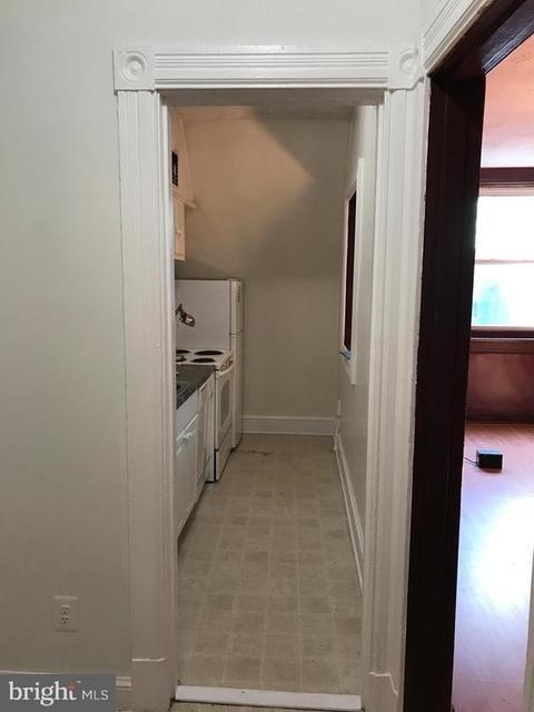 1 Bedroom, Connecticut Avenue - K Street Rental in Washington, DC for $2,200 - Photo 2