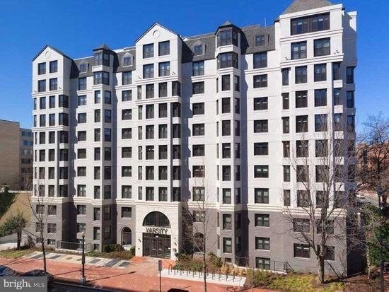 1 Bedroom, Foggy Bottom Rental in Washington, DC for $2,795 - Photo 1