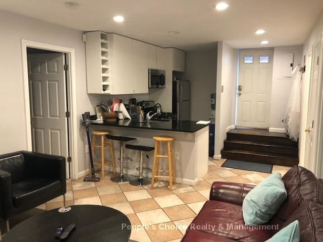 2 Bedrooms, North End Rental in Boston, MA for $2,800 - Photo 2