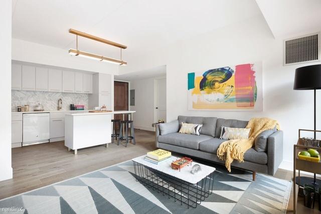 2 Bedrooms, Center City East Rental in Philadelphia, PA for $3,295 - Photo 2