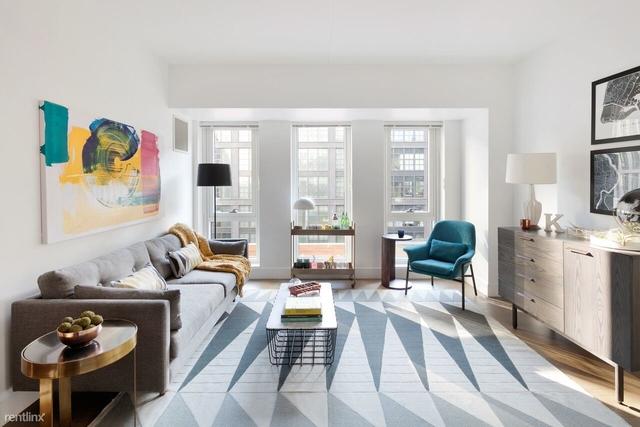 2 Bedrooms, Center City East Rental in Philadelphia, PA for $3,295 - Photo 1