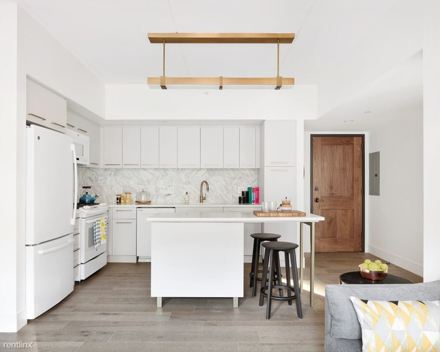1 Bedroom, Center City East Rental in Philadelphia, PA for $2,120 - Photo 2