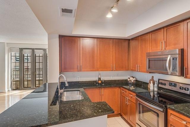1 Bedroom, Connecticut Avenue - K Street Rental in Washington, DC for $2,469 - Photo 2