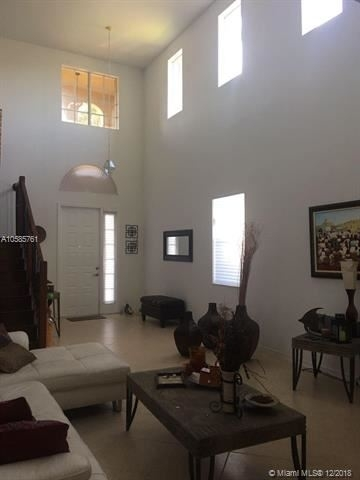5 Bedrooms, Isles at Weston Rental in Miami, FL for $4,150 - Photo 2