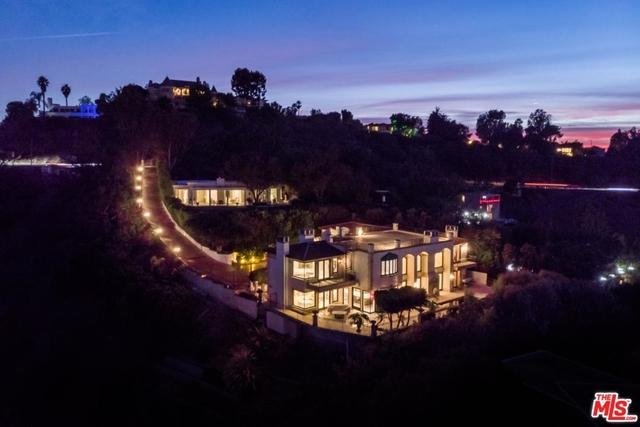 5 Bedrooms, Sherman Oaks Rental in Los Angeles, CA for $45,000 - Photo 2