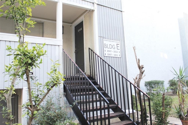 2 Bedrooms, Spinnaker Cove Condominiums Rental in Houston for $1,200 - Photo 2
