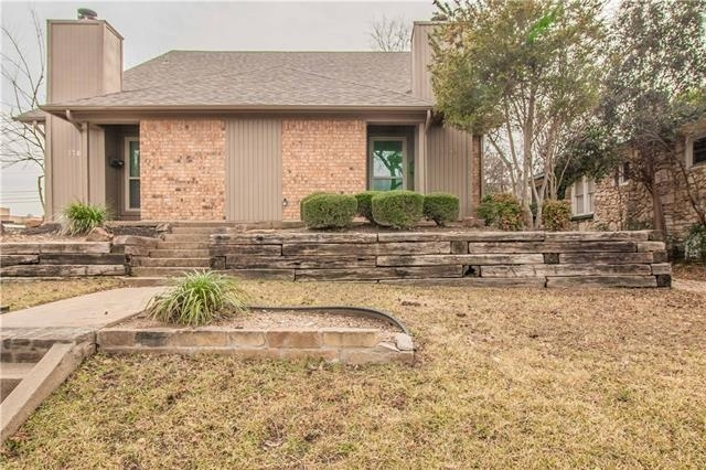 2 Bedrooms, Country Club Heights Rental in Dallas for $1,495 - Photo 1