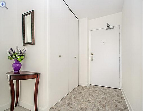 2 Bedrooms, Lake View East Rental in Chicago, IL for $2,100 - Photo 2