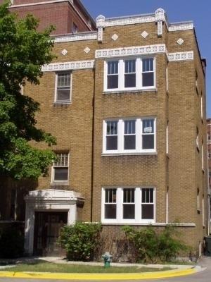 1 Bedroom, Oak Park Rental in Chicago, IL for $925 - Photo 1