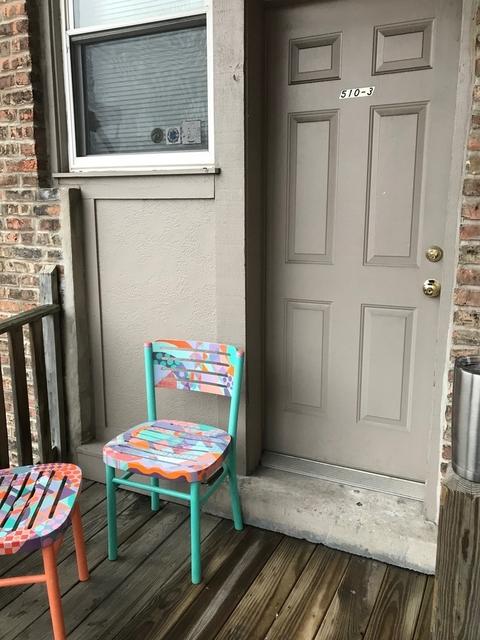 1 Bedroom, Oak Park Rental in Chicago, IL for $925 - Photo 2
